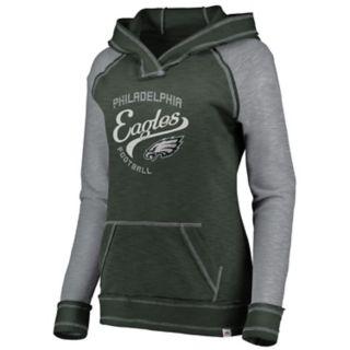 Women's Philadelphia Eagles Hyper Hoodie