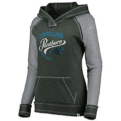 Women's Carolina Panthers Hyper Hoodie
