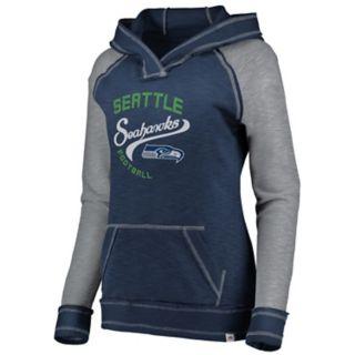 Women's Seattle Seahawks Hyper Hoodie