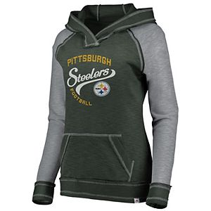b4e585b81 Men s Nike Pittsburgh Steelers Property Of Tee. Sale