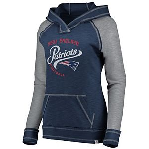 sports shoes 37abc 73f84 womens new england patriots hoodie