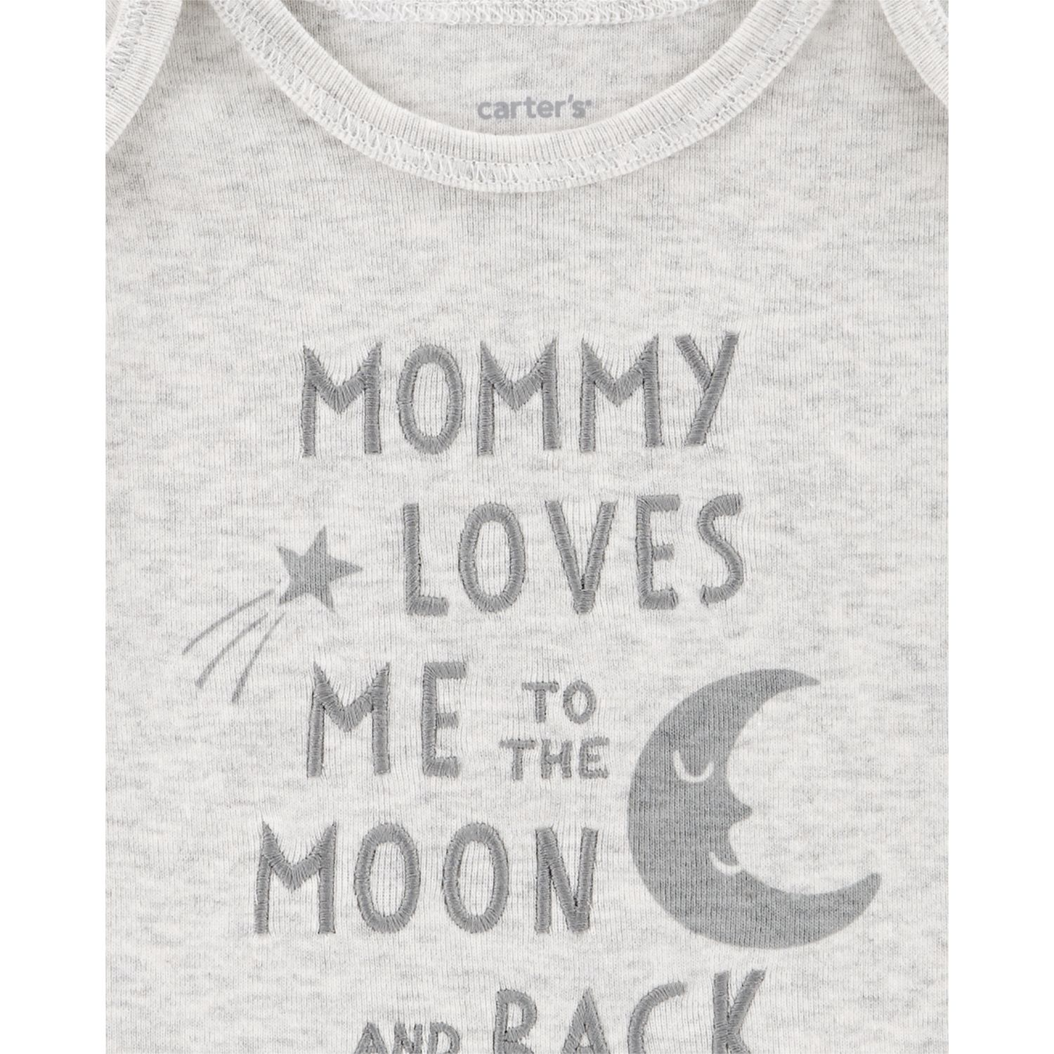 Baby Boy Clothes With Mommy Sayings Anlis