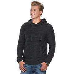 Men's Urban Pipeline® Pull-Over Hoodie