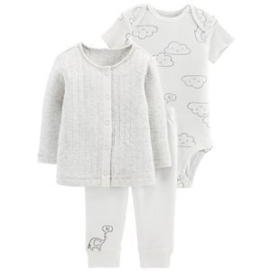 9e20aeb32 Baby Carter s Cloud Bodysuit