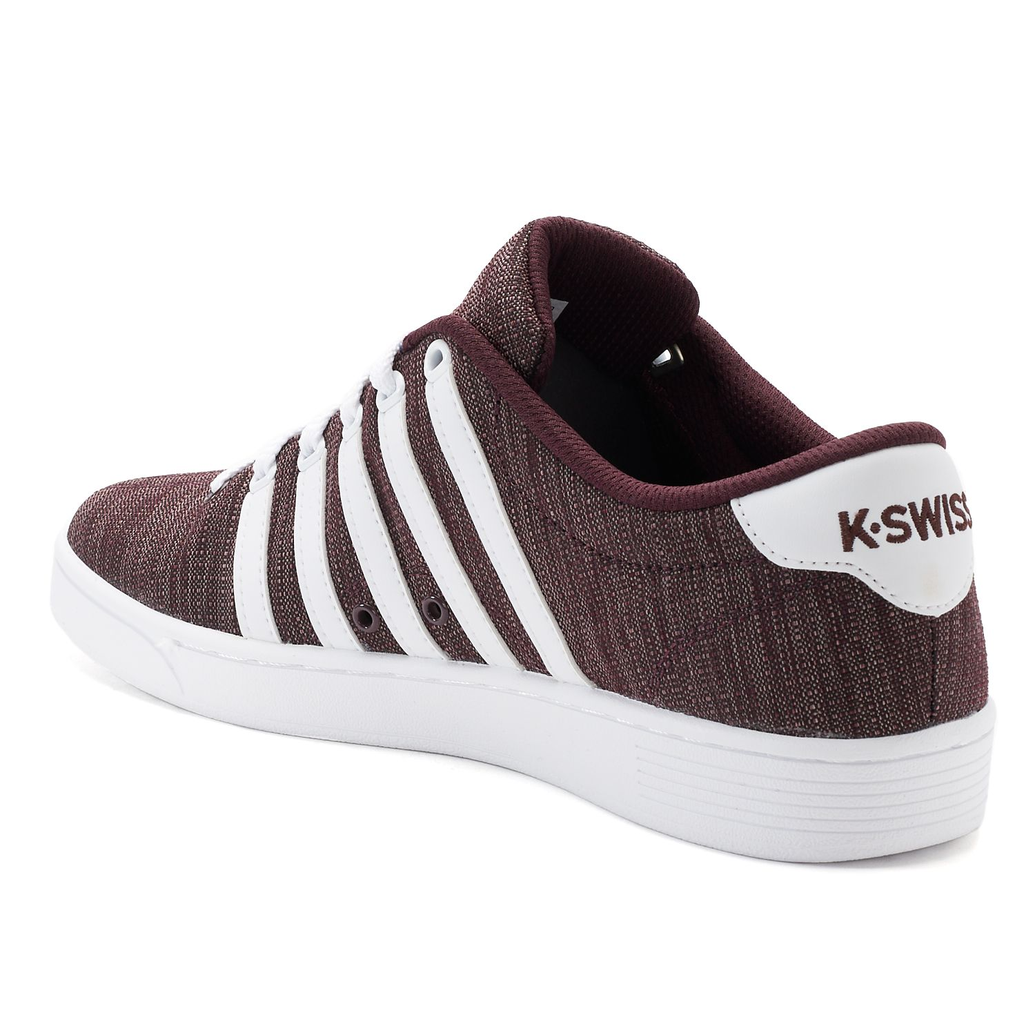 k swiss shoes in dallas tx which area was not covered wagons