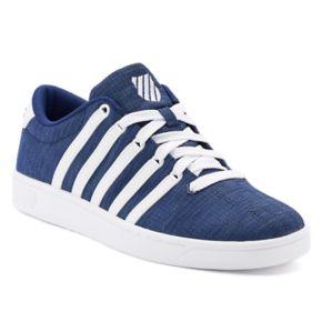 K-Swiss Court Pro II T CMF Men's Sneakers