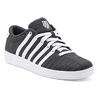 K-Swiss Court Pro II T CMF Men's Sneakers