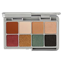 PUR On-The-Go Eyeshadow Palettes