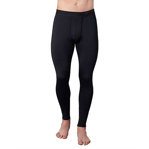 Men's Climatesmart by Cuddl Duds® Arcticore Heavyweight Performance Base Layer Pants