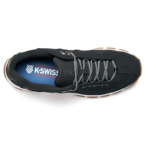 K-Swiss ST329 CMF Men's Training Shoes