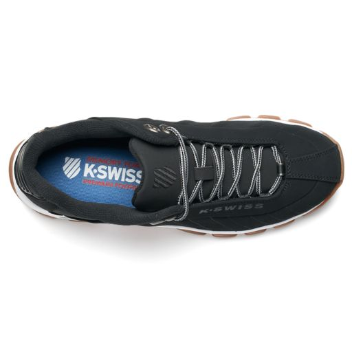 K-Swiss ST329 CMF Men's Training Shoes