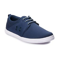 Under Armour Street Encounter IV Men's Sneakers