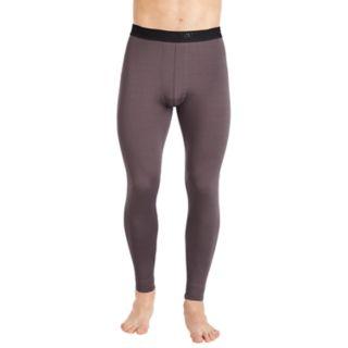 Men's Climatesmart by Cuddl Duds® Performance X-Fleece Pants
