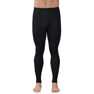 Men's Climatesmart by Cuddl Duds® Performance Modal Core Pants