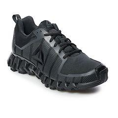 Reebok Zigwild TR 5.0 Men's Running Shoes