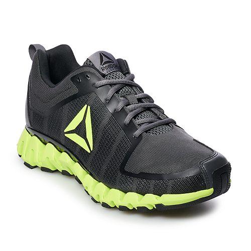 Reebok Zigwild TR 5.0 Men s Running Shoes e944d79bf