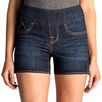 Women's Rock & Republic® Fever Midrise Jean Shorts