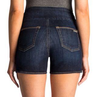 Women's Rock & Republic® Fever Midrise Jean Shorts