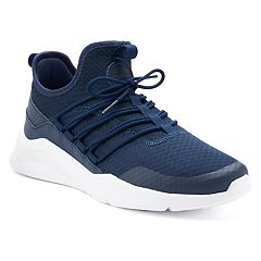 Reebok Royal Astrostorm Men's Sneakers