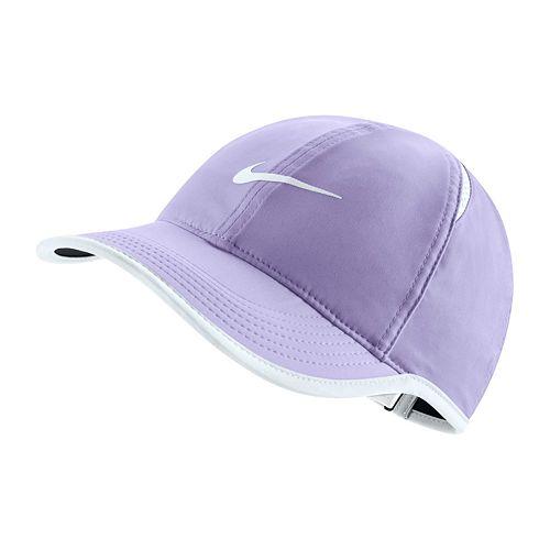 89750ed83c9b5 Women s Nike Featherlight Dri-FIT Hat