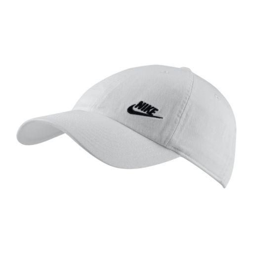 Nike Heritage Performance Cap
