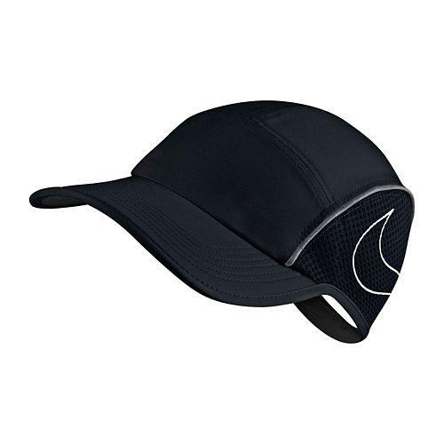 45303af1c Nike Aerobill Running Cap