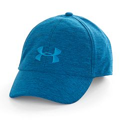 Women's Under Armour Embroidered Logo Baseball Cap