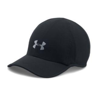 Women's Under Armour Shadow 2.0 Performance Adjustable Baseball Cap
