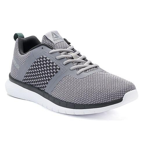 082ec1edca00c Reebok PT Prime Runner FC Men s Running Shoes