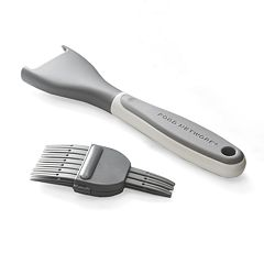 Food Network™ Reversible Basting Brush