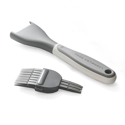 Food Network™ Reversible Basting Brush
