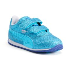 Kids Shoes On Sale Kohl S