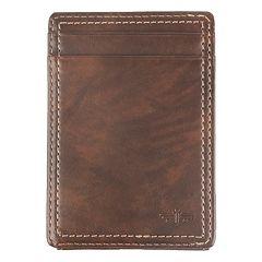 Dockers® Magnetic Front-Pocket Wallet - Men