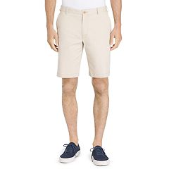 Big & Tall IZOD Saltwater Classic-Fit Stretch Performance Shorts