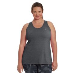 Champion Plus Size Clothing Kohls