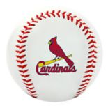 St. Louis Cardinals Team Logo Replica Baseball