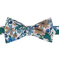 Men's Bow Tie Tuesday Self-Tie Bow Tie