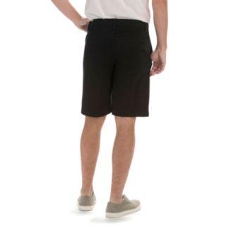 Men's Lee Performance Series Extreme Comfort Shorts