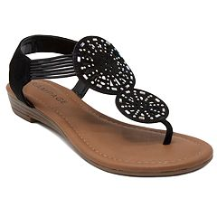 Rampage Candia Women's Sandals
