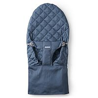 BabyBjorn Quilted Bouncer Seat Cover