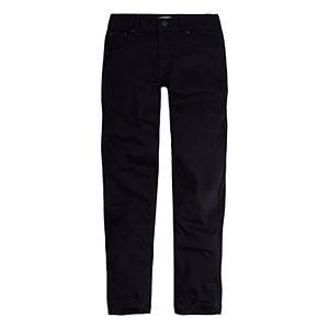 Boys 4-20 Levi's® 502 Taper-Fit Jeans in Regular & Husky