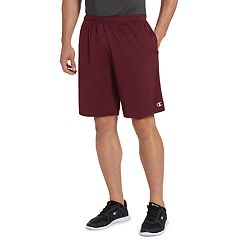 Men's Champion Core Training Shorts