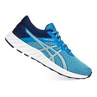 ASICS Fuzex Lyte 2 Women's Running Shoes