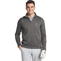 Men's IZOD Hydra Shield Rain Jacket