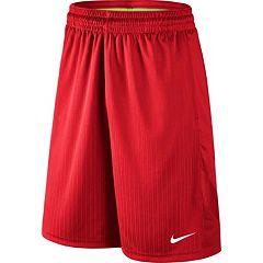 Big & Tall Nike Layup 2.0 Shorts
