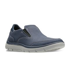 Clarks Cloudsteppers Tunsil Step Men's Sneakers