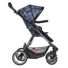 Phil & Teds Mod Stroller