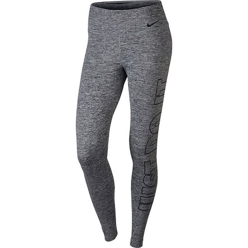 d8206390691c5 Women's Nike Power Training