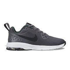 Nike Air Max Motion Low Preschool Boys' Sneakers