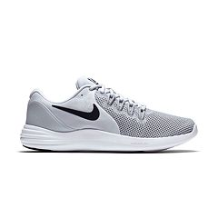 Nike Lunar Apparent Men's Running Shoes